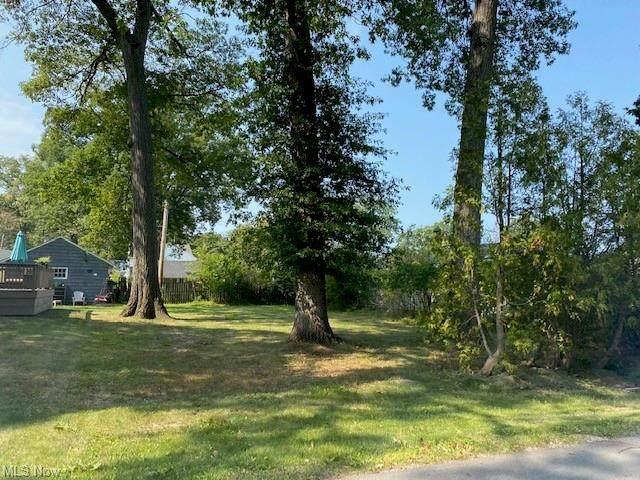206 Oakwood Drive, Avon Lake, OH 44012 (MLS #4226072) :: The Art of Real Estate