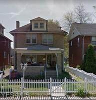 2314 Plum Street, Parkersburg, WV 26101 (MLS #4231198) :: Keller Williams Legacy Group Realty