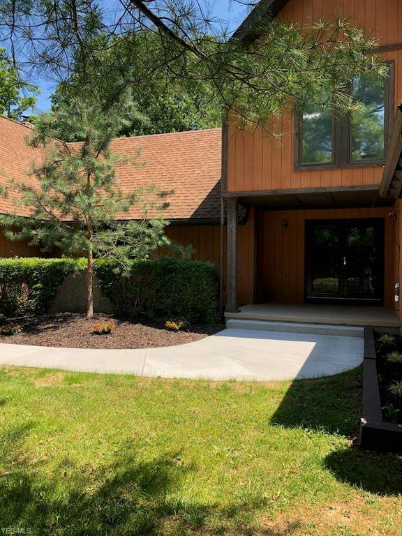 2555 Shade Road, Akron, OH 44333 (MLS #4232848) :: Tammy Grogan and Associates at Cutler Real Estate