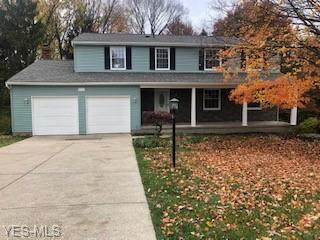 11873 Snowville Road, Brecksville, OH 44141 (MLS #4233801) :: Tammy Grogan and Associates at Cutler Real Estate
