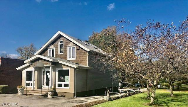 20140 Detroit Road, Rocky River, OH 44116 (MLS #4235055) :: RE/MAX Edge Realty