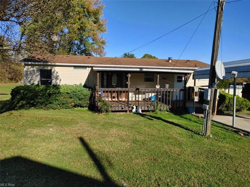 390 Cedar Grove Road - Photo 1
