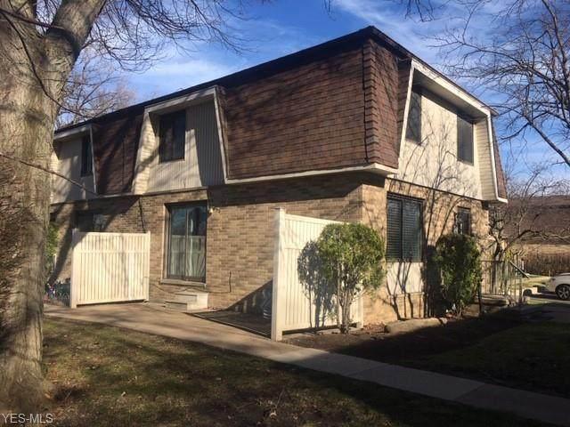 35957 Lake Shore Boulevard B1, Eastlake, OH 44095 (MLS #4238664) :: TG Real Estate