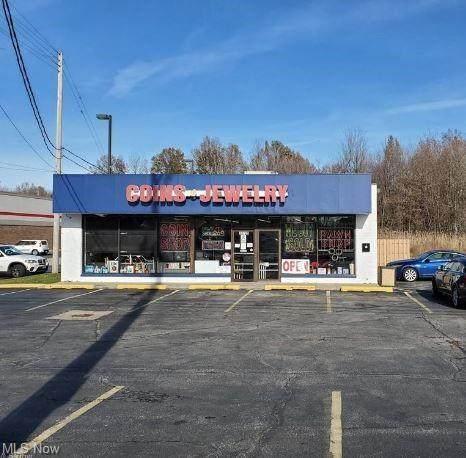 33735 Vine Street, Eastlake, OH 44095 (MLS #4243684) :: Keller Williams Legacy Group Realty