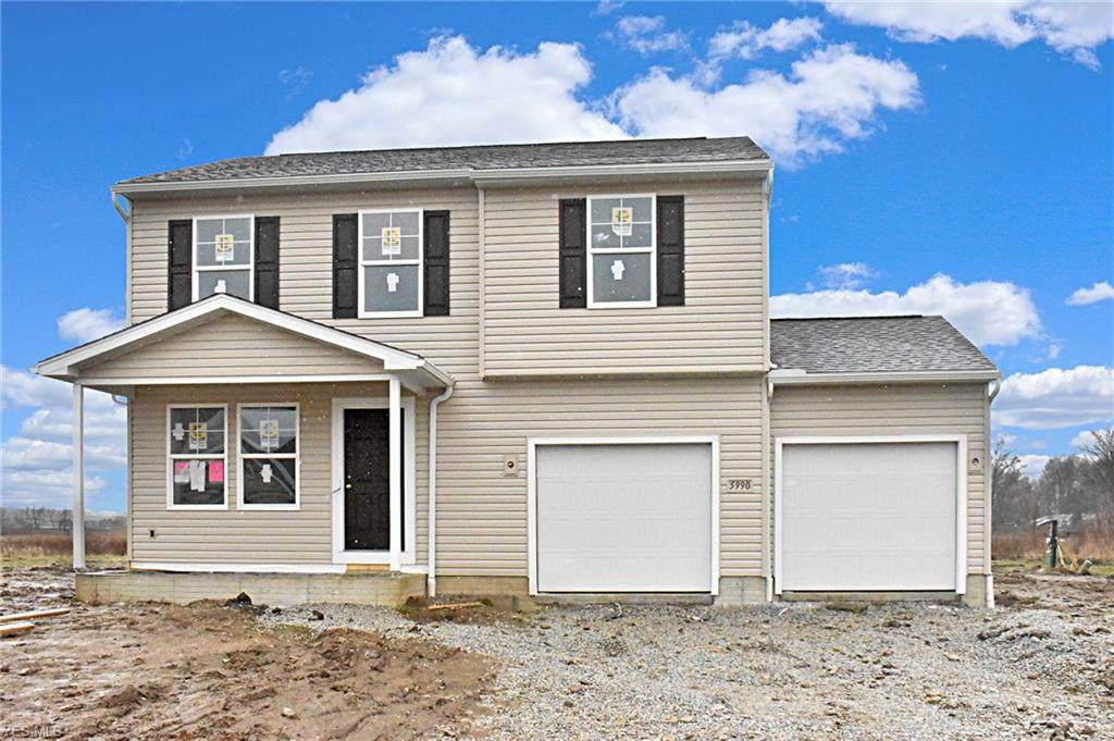 5990 Montauk Pointe - Photo 1
