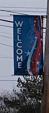 45111 Cadiz Harrisville Road - Photo 33