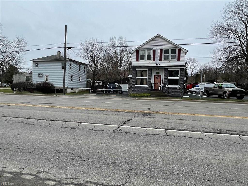 41531-41517 Ridge Road - Photo 1