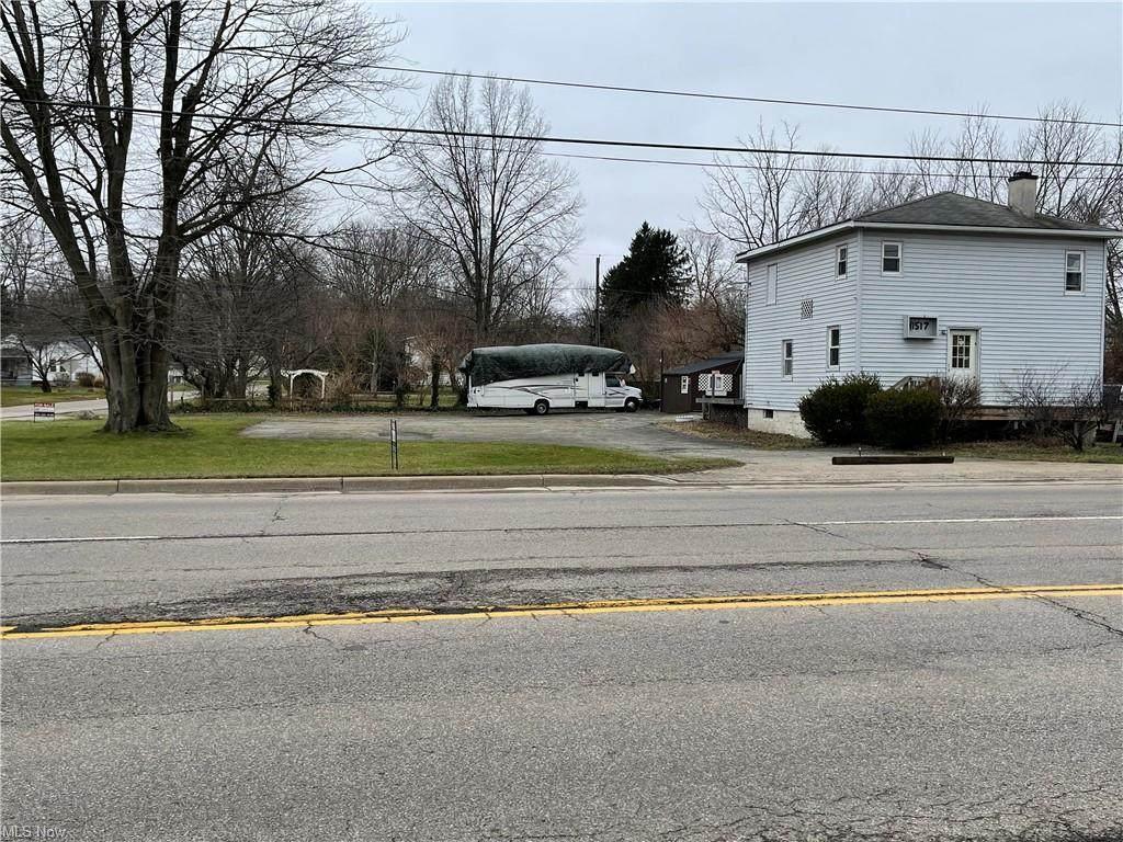 41517 Ridge Road - Photo 1