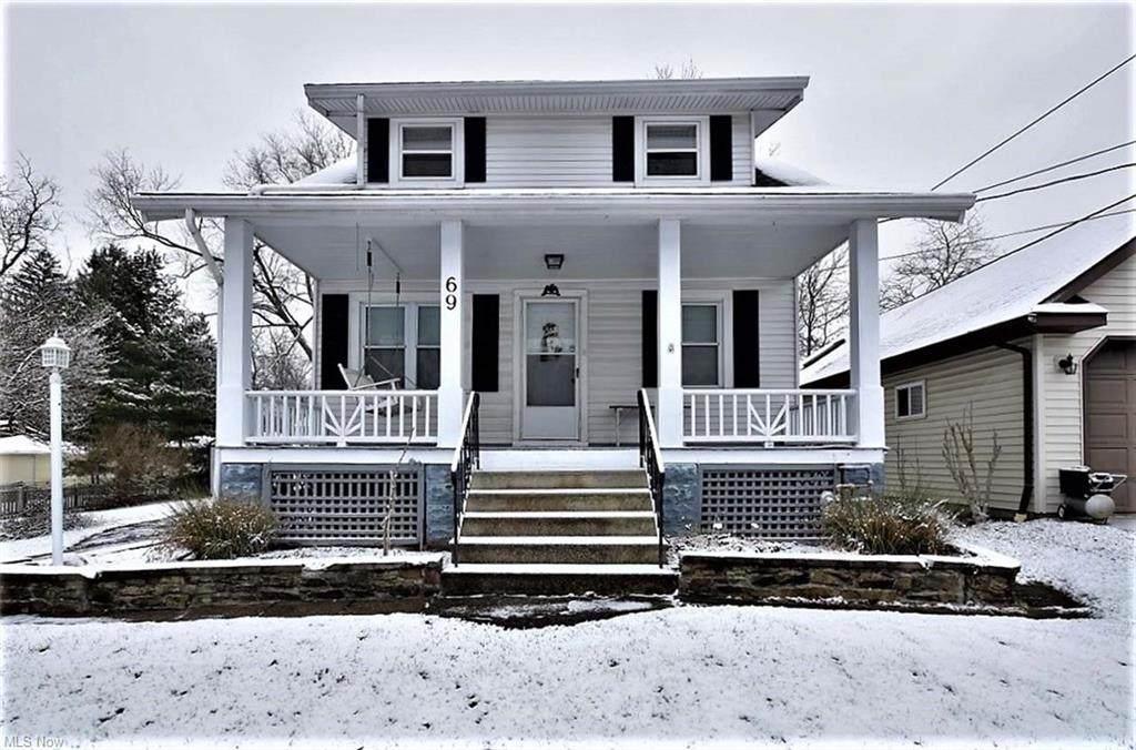 69 Maple Avenue - Photo 1