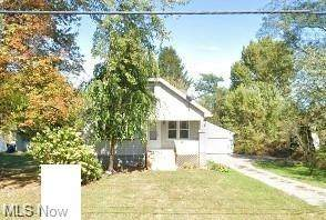 5162 Center Road - Photo 1
