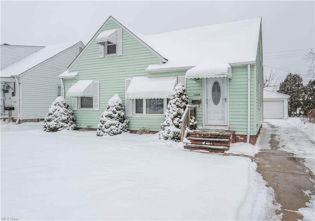 13009 Maple Leaf Drive - Photo 1