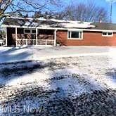 7797 Millersburg Road, Wooster, OH 44691 (MLS #4254510) :: RE/MAX Trends Realty