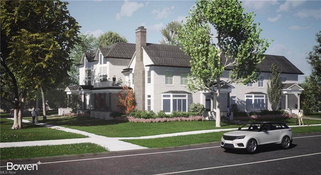 10113 Clifton Boulevard - Photo 1