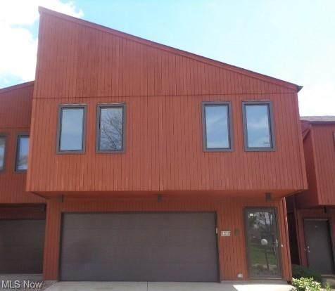 32767 Brookstone Street #9509, North Ridgeville, OH 44039 (MLS #4255065) :: The Art of Real Estate