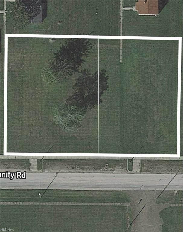 9573-9585 Community Road, Windham, OH 44288 (MLS #4256153) :: The Crockett Team, Howard Hanna
