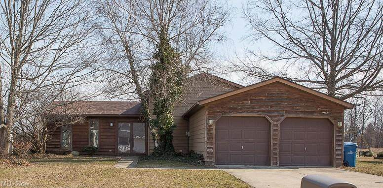 1351 Rolling Meadows Drive - Photo 1