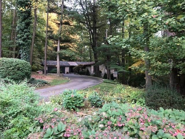 2200 Stockbridge Road, Akron, OH 44313 (MLS #4262615) :: Tammy Grogan and Associates at Cutler Real Estate