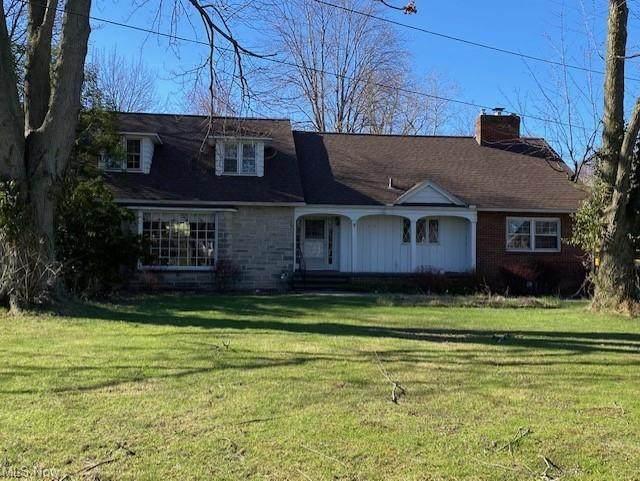2955 W Erie Avenue, Lorain, OH 44053 (MLS #4267749) :: Keller Williams Legacy Group Realty