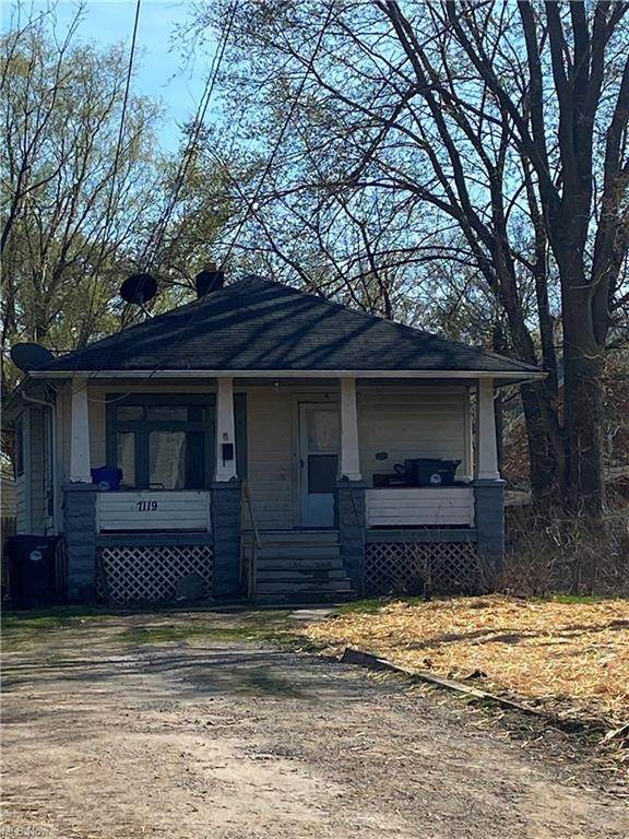 7117 Clark Avenue, Cleveland, OH 44102 (MLS #4268452) :: The Jess Nader Team   RE/MAX Pathway
