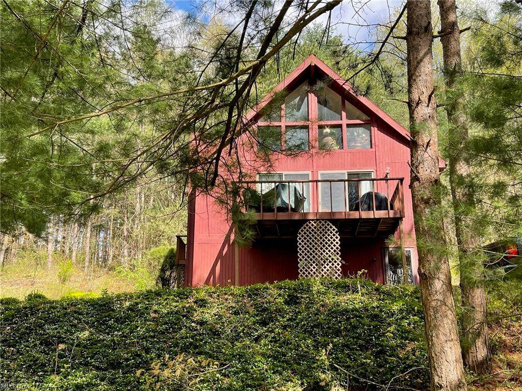 5931 Middle Run Road - Photo 1