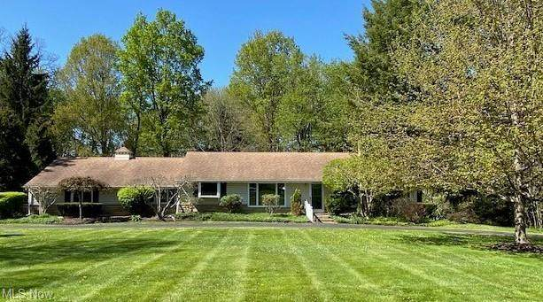 14919 Hook Hollow Road, Russell, OH 44072 (MLS #4274753) :: Select Properties Realty