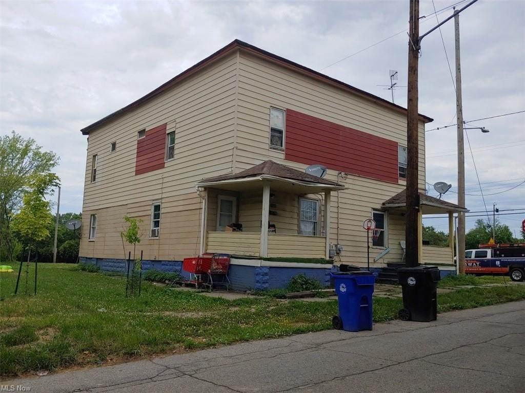 5323 Mound Avenue - Photo 1