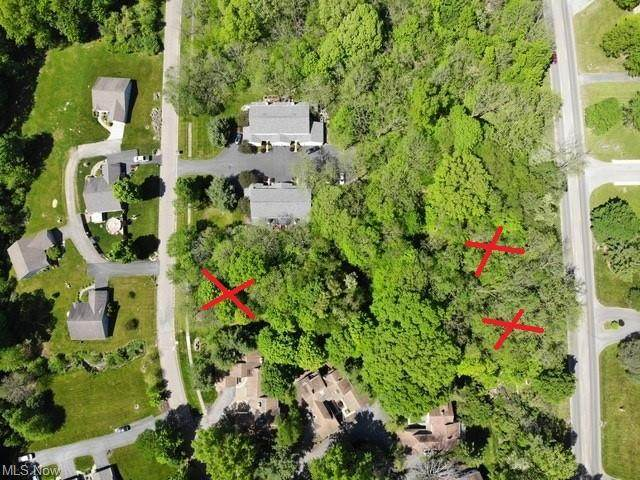 Glenwood Avenue, Youngstown, OH 44512 (MLS #4279723) :: The Art of Real Estate