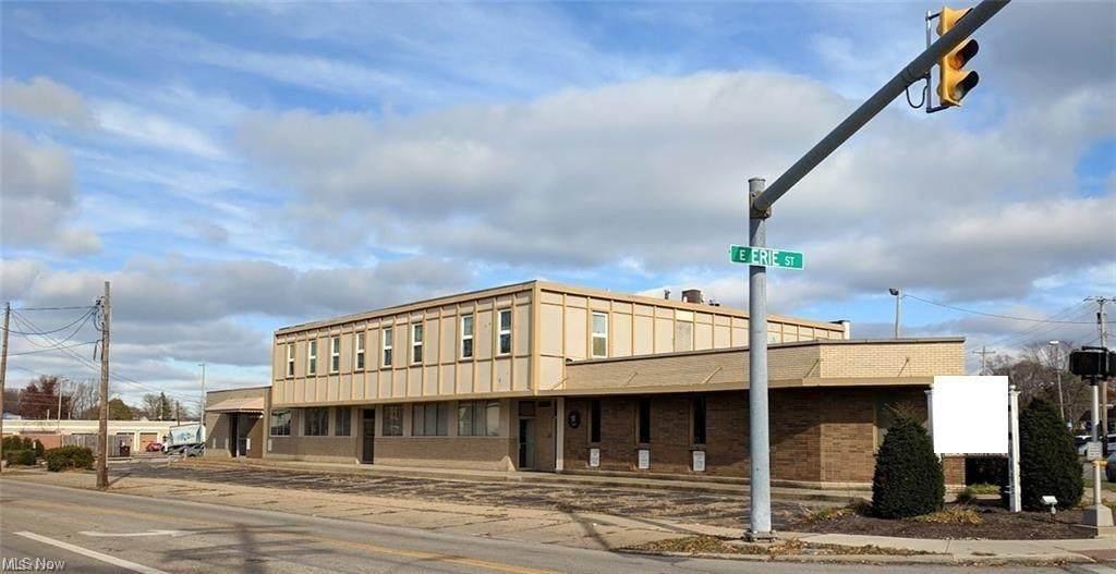 168 Saint Clair Street - Photo 1