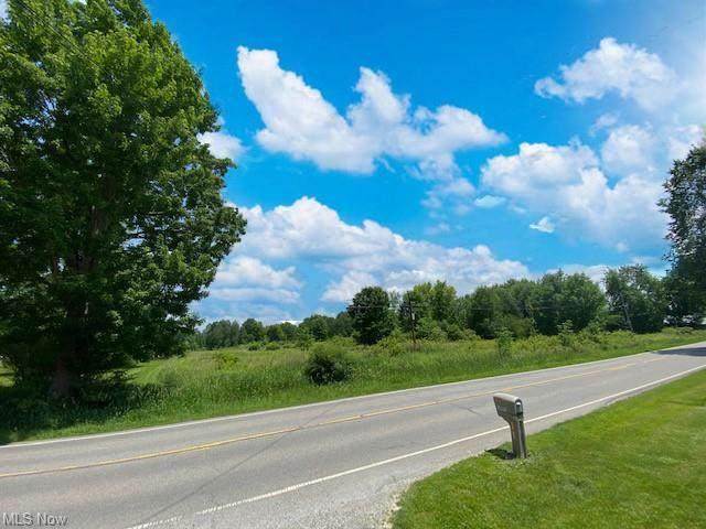 3560 Hoagland Blackstub Road R, Cortland, OH 44410 (MLS #4287053) :: The Art of Real Estate