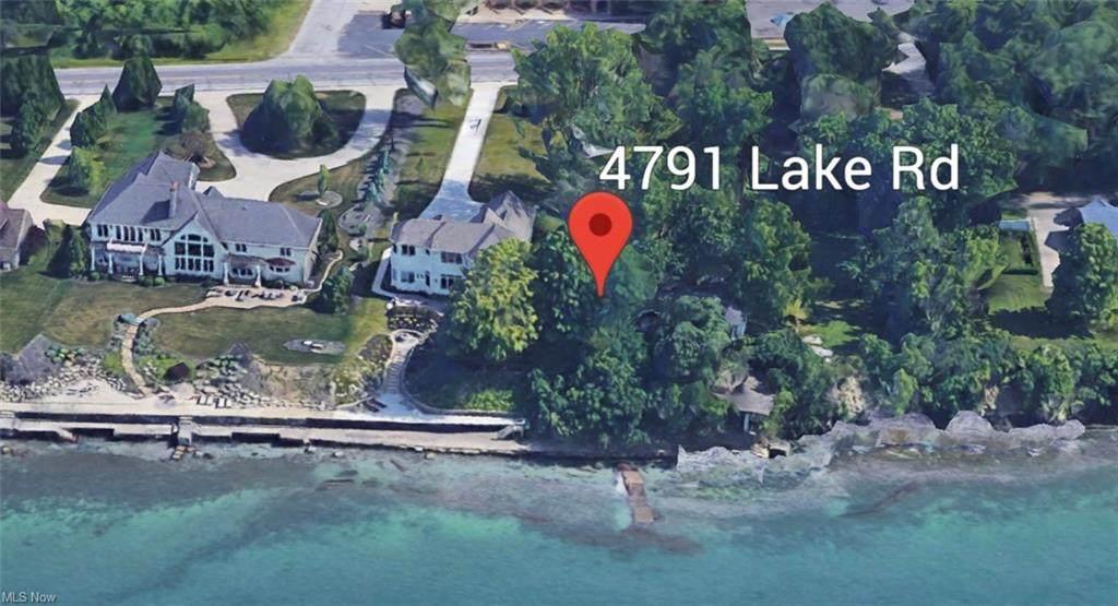 4791 Lake Road - Photo 1