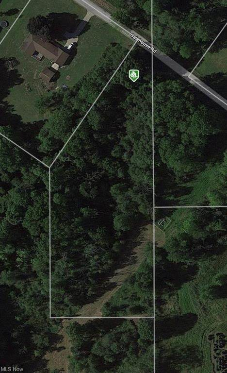15625 Galehouse Road, Doylestown, OH 44230 (MLS #4303577) :: TG Real Estate