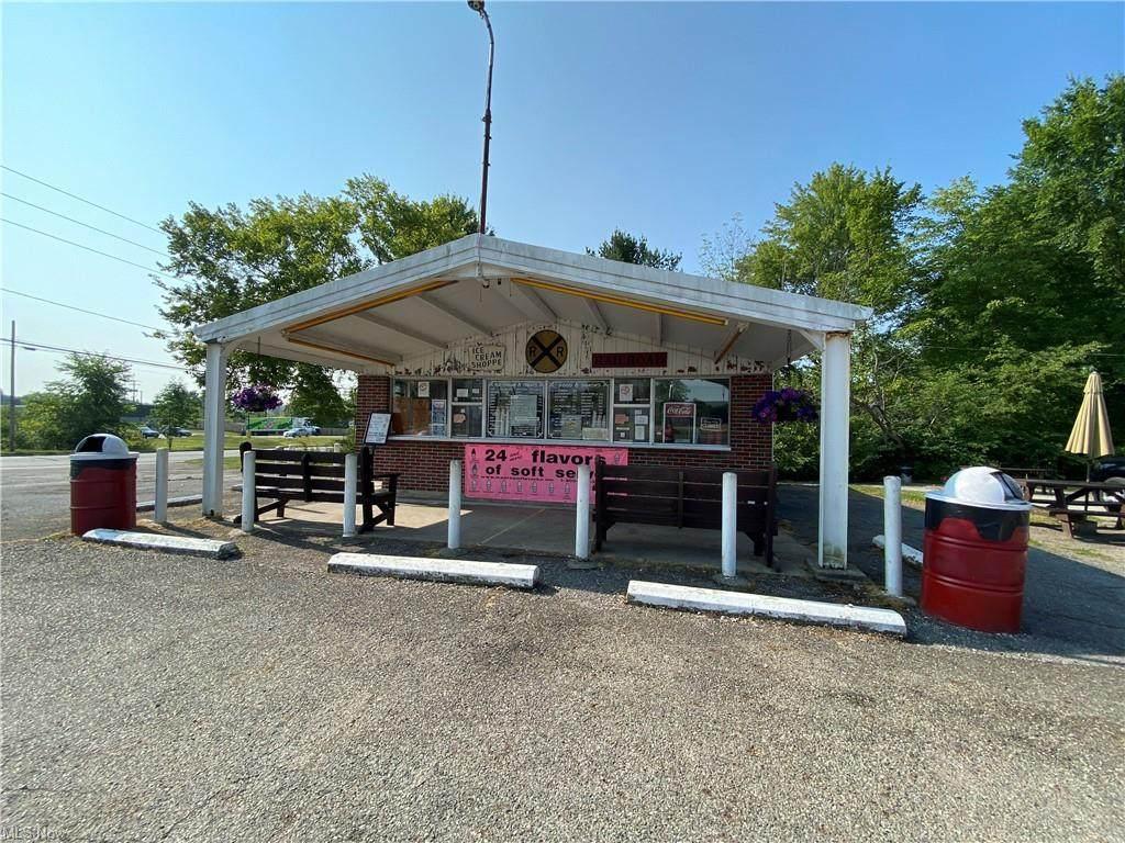 1144 Wilson-Sharpsville Road - Photo 1