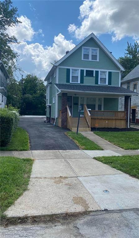 14600 Alder Avenue - Photo 1