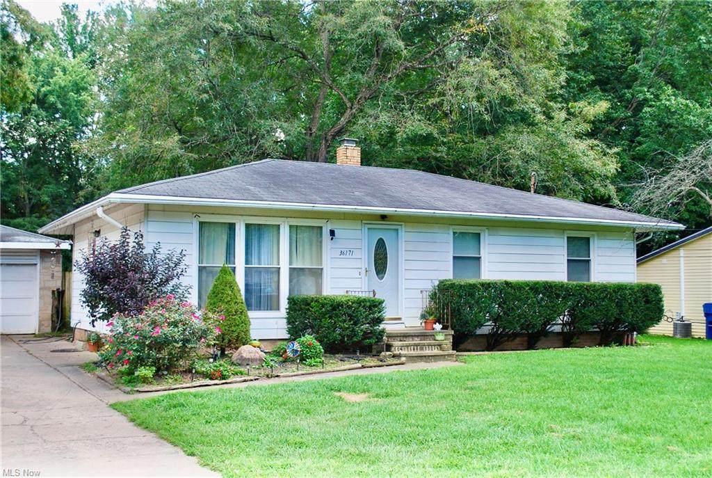36171 Hedgerow Park Drive - Photo 1