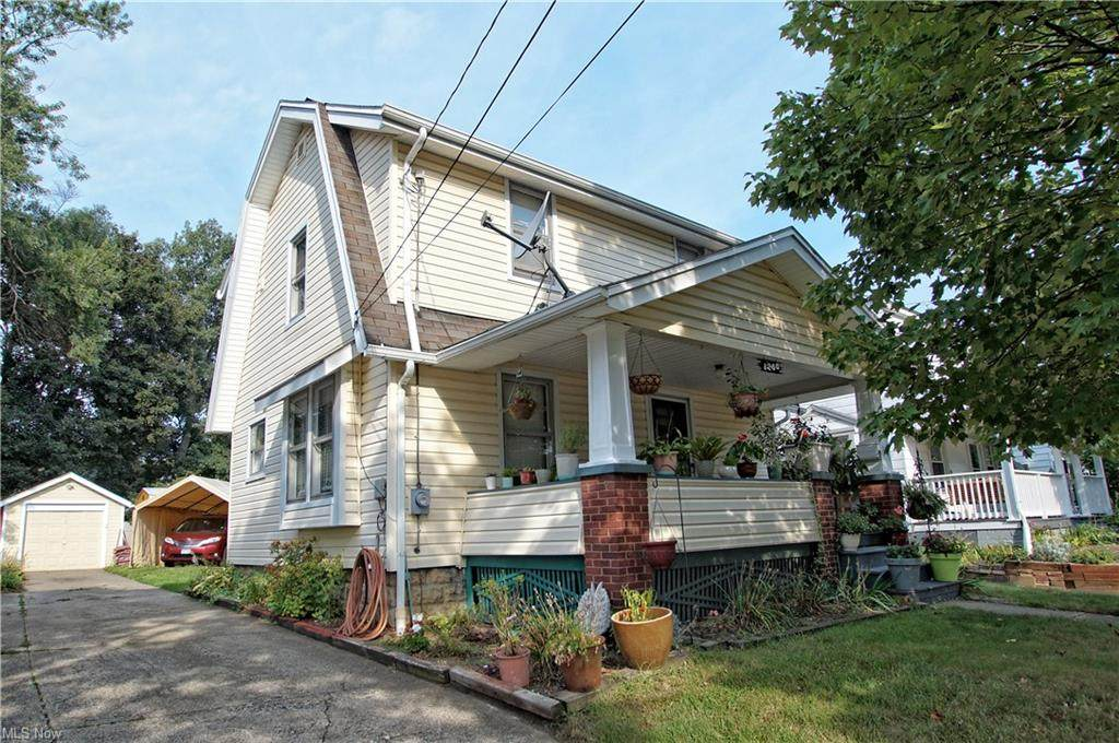 1266 Collinwood Avenue - Photo 1