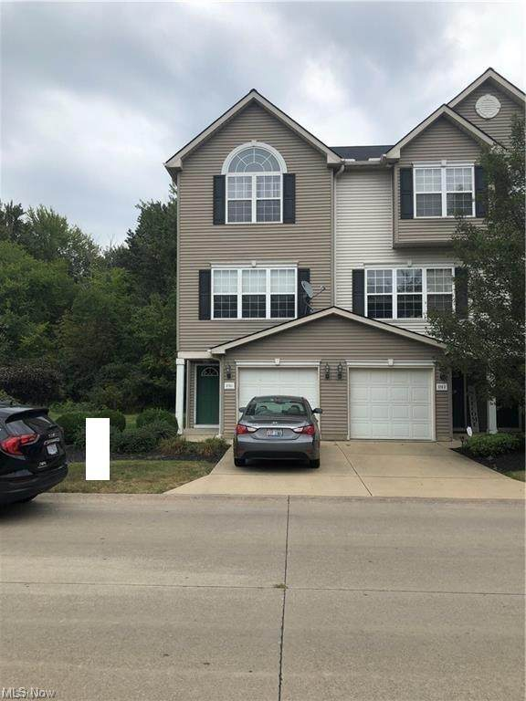 3761 Freedom Place, Lorain, OH 44053 (MLS #4316309) :: Vines Team
