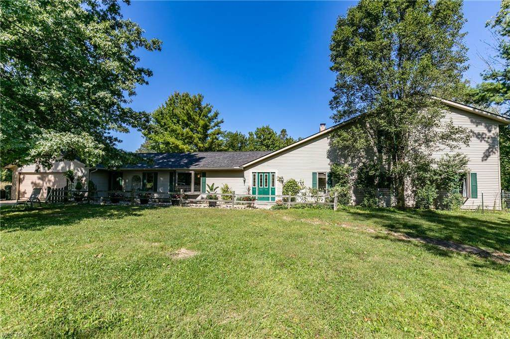6059 Myrtle Hill Road - Photo 1
