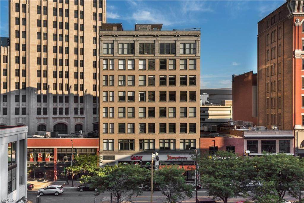750 Prospect Avenue - Photo 1