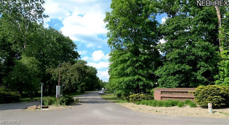 17 Pointe Drive - Photo 1
