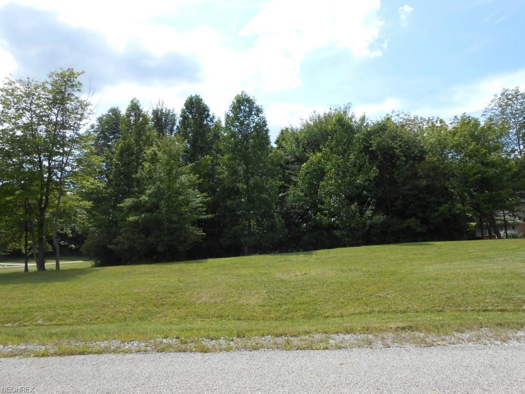 3592 Rockledge Trail - Photo 1