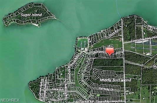 SL99 Burgundy Blvd, Middle Bass, OH 43446 (MLS #3731692) :: The Crockett Team, Howard Hanna