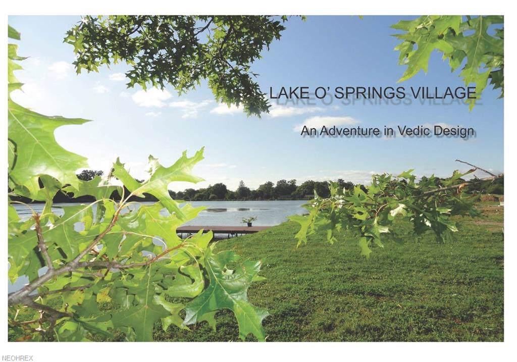6285 Swan Lake Circle - Photo 1