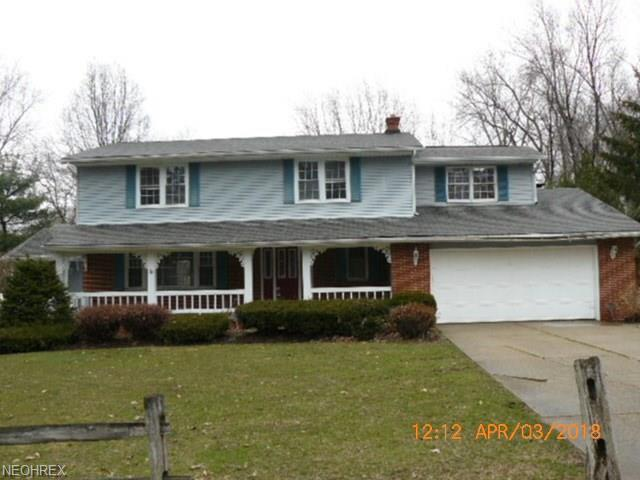 6595 Stratford Rd, Painesville, OH 44077 (MLS #3979080) :: The Crockett Team, Howard Hanna