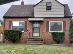 4202 Ellison Rd, South Euclid, OH 44121 (MLS #4046368) :: The Crockett Team, Howard Hanna