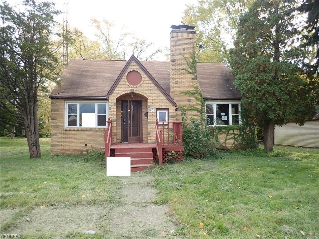 1806 Linden Avenue - Photo 1
