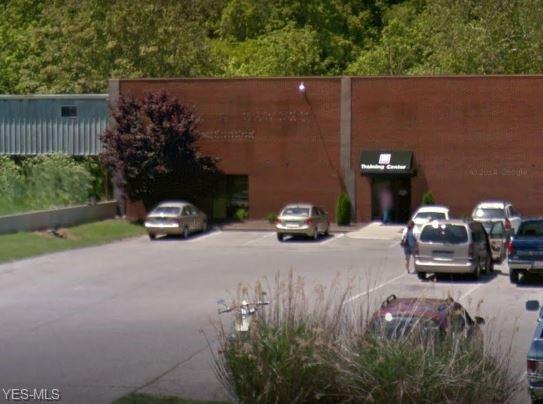 Colegate Dr, Marietta, OH 45750 (MLS #4062393) :: RE/MAX Edge Realty