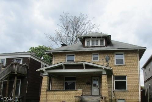 441 Linden Avenue - Photo 1