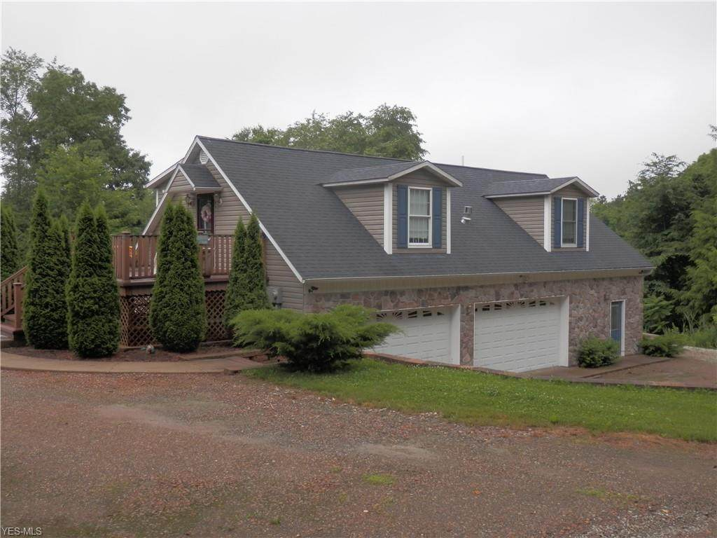 86400 Tappan Highland - Photo 1