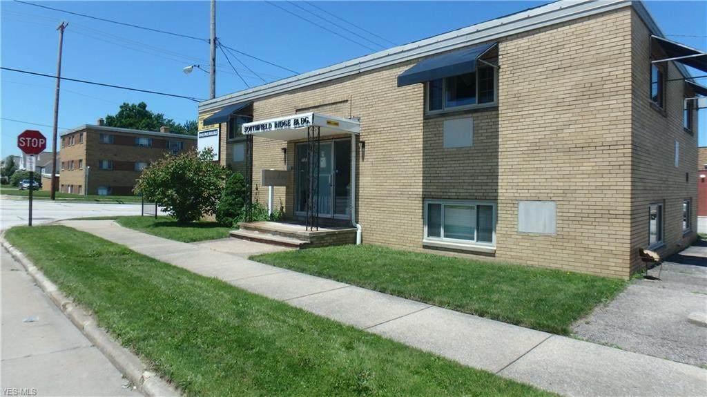 7120 Southfield Avenue - Photo 1