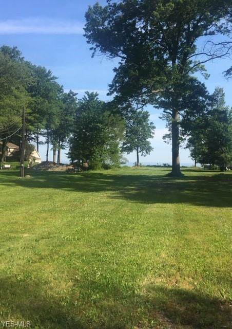 31748 Lake Road, Avon Lake, OH 44012 (MLS #4111542) :: Select Properties Realty